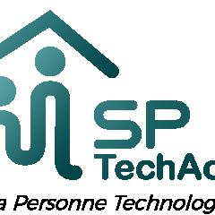 SP TechActive  - BEAUTY & WELLBEING