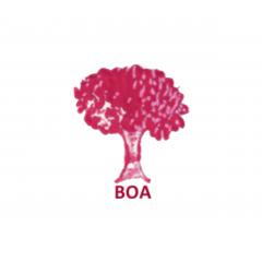 BOA - AMEUBLEMENT - LITERIE - LUMINAIRE