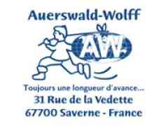 AUERSWALD WOLFF -