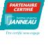 Janneau Menuiseries - AEF Fenêtres