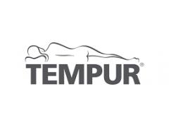 TEMPUR -