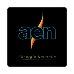 AEN -