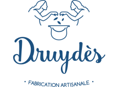 DRUYDES - BEAUTY & WELLBEING