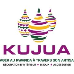 KUJUA - DECORATION (OBJETS DE)