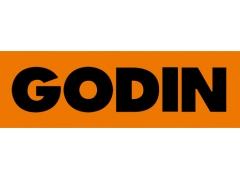 CUISINES GODIN -
