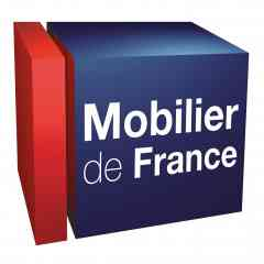 MOBILIER DE FRANCE - FURNISHING - DECORATION