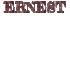 Ernest Wallpapers / Papiers peints - ERNEST WALLPAPERS / PAPIERS PEINTS