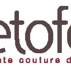 ETOFEA, haute couture d'intérieur - FURNISHING - DECORATION