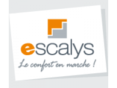 ESCALYS -