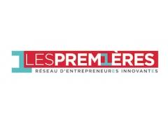 FEDERATION LES PREMIERES -