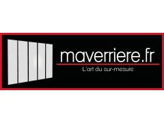Maverriere.fr / Mes pieds de table - DECORATIVE OBJECTS
