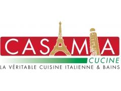 CASAMIA -