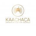 KAACHAÇA - DECORATIVE OBJECTS