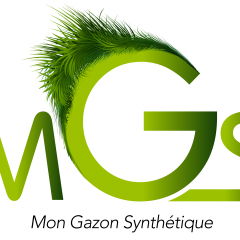 Mon Gazon Synthétique - JARDIN - PISCINE - VERANDA