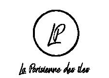 La Parisienne des îles - ARTS & CRAFTS
