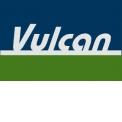 Vulcan 5000 - ECO L'EAU