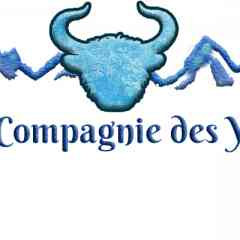 La Compagnie des Yaks - DECORATIVE OBJECTS