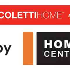 NICOLETTI HOME by HOME CENTER - DECORATIVE OBJECTS