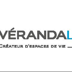 VÉRANDALINE - GARDEN, GARDEN FURNITURE & VERANDA
