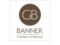 GB BANNER -