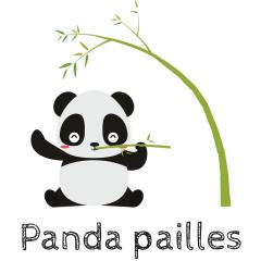 Panda Pailles - VILLAGE DECO