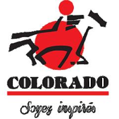 COLORADO Peintures - CONSTRUCTION - RENOVATION - MATERIALS - DIY TOOLS