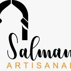 SALMAN ARTISANAL - DECORATION (OBJETS DE)