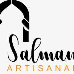 SALMAN ARTISANAL - DECORATION (OBJETS DE)
