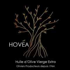 HOVEA - WINES & GASTRONOMY