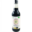 Organic Soy Sauce - Light