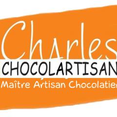 PATES A TARTINER, Charles CHOCOLARTISAN - WINES & GASTRONOMY