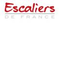 ESCALIERS DE FRANCE