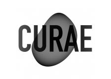 """Résultat de recherche d'images pour """"curae"""""""