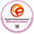 Global Empowerment Mexican Creations - Global empowerment Mexicain Creations