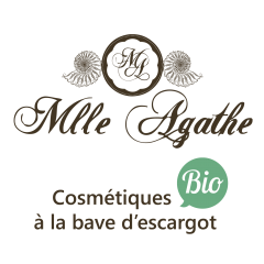Cosmetique Mlle Agathe - BEAUTY & WELLBEING