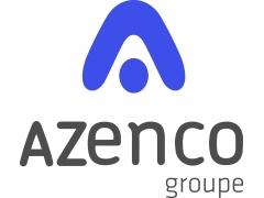 AZENCO Groupe -