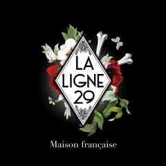 La Ligne 29 - FURNISHING - DECORATION