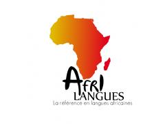 AFRILANGUES - PERSONAL CARE