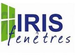 IRIS SCHUCO - IRIS