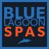 Bluelagoonspas - Bluelagoon Spas France