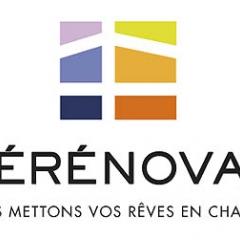 CERENOVAN - Courtiers en travaux - CONFORT & RENOVATION DE L'HABITAT