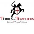 TERRES DES TEMPLIERS - Vins de Banyuls et Collioure - WINES & GASTRONOMY