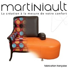 MARTINIAULT - MEUBLES MARTINIAULT