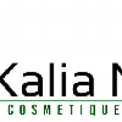 KALIA NATURE -