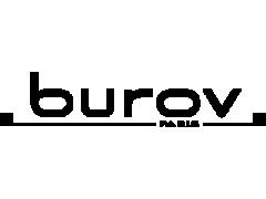 GROUPE BUROV LELEU -