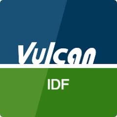 Vulcan IDF - ECO L'EAU - CONFORT & RENOVATION DE L'HABITAT