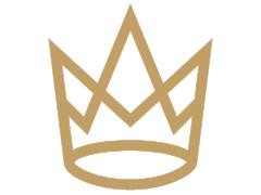 Brasserie Petite Couronne - WINES & GASTRONOMY