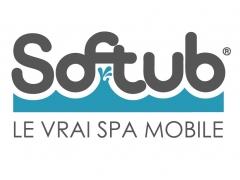 Softub Spa & Sauna -