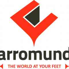 CARROMUNDO - CONSTRUCTION - RENOVATION - MATERIALS - DIY TOOLS
