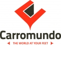 CARROMUNDO - CONSTRUCTION - RENOVATION - MATERIALS - DIY TOOLS